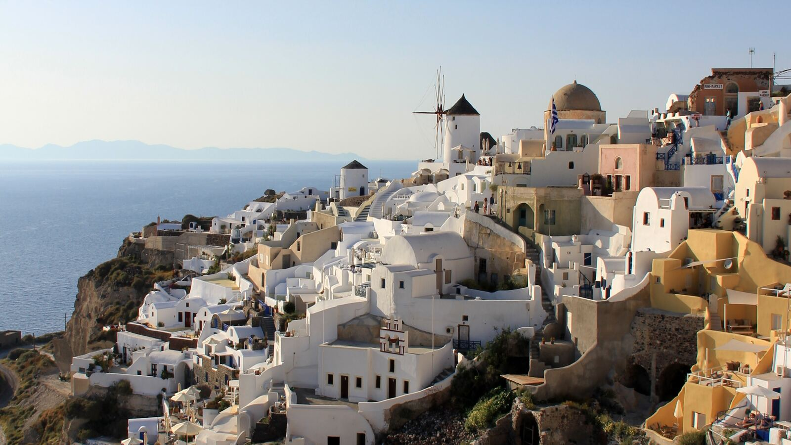 5 Facts That Will Make You Want To Learn The Greek Language