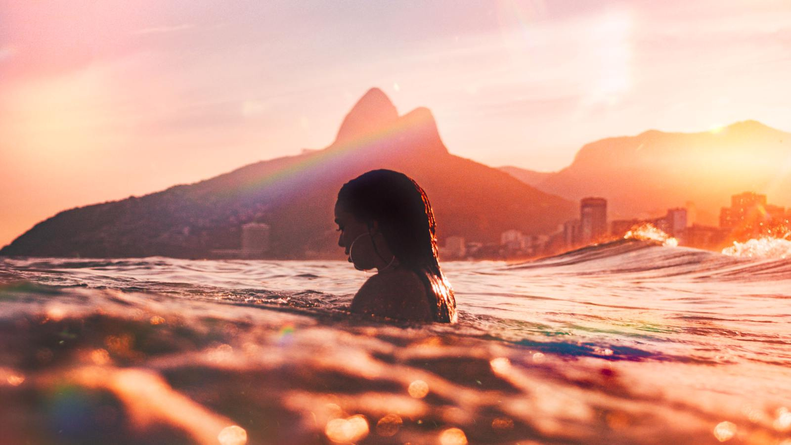 What's the Best Way to Learn Portuguese? Here Are Our 10 Proven Methods!