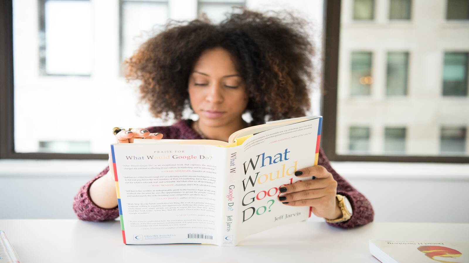 What Are Good Books to Learn C1/C2 English?