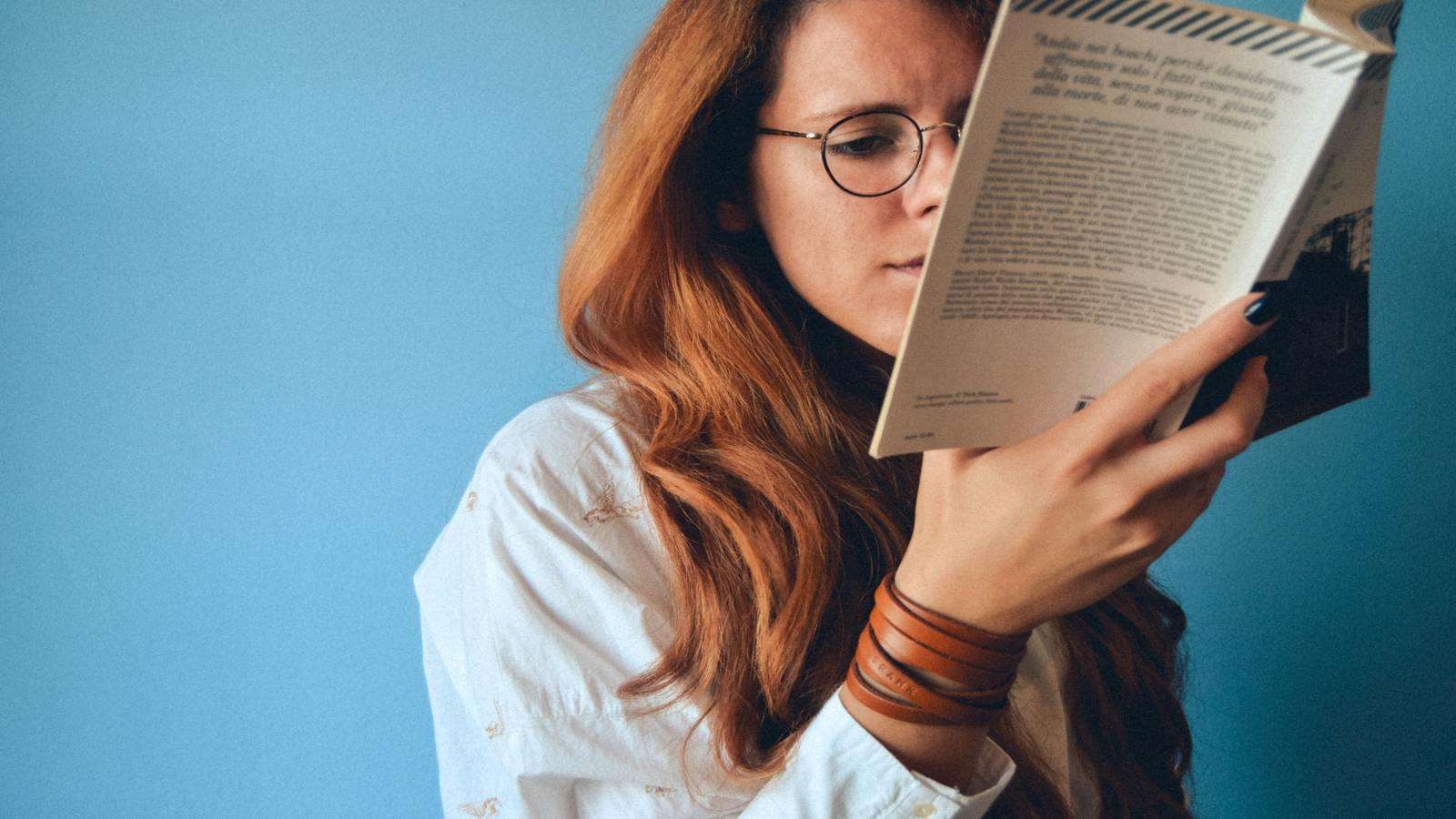 9 Creative Ways to Study Vocabulary Words