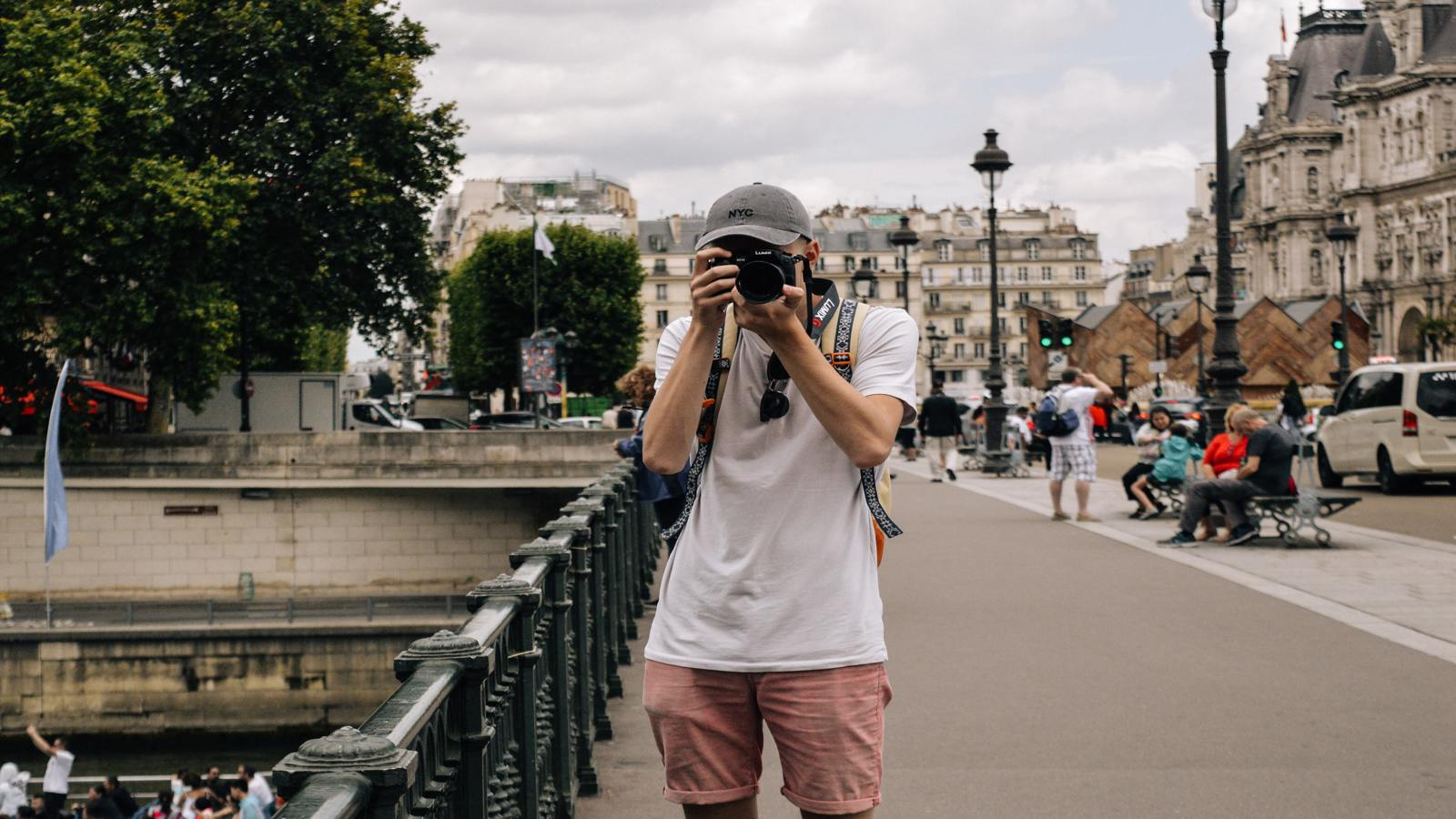 95 French Phrases For Travel (That Will Make Your Dream Vacation More Enjoyable)