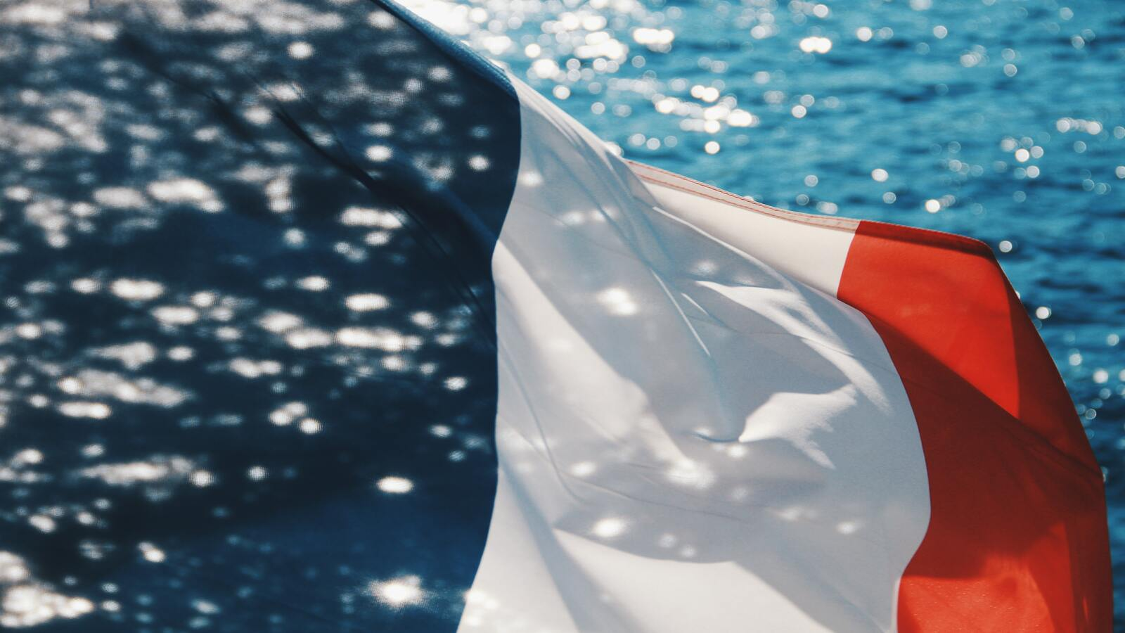 French Tenses For Beginners (With Examples)