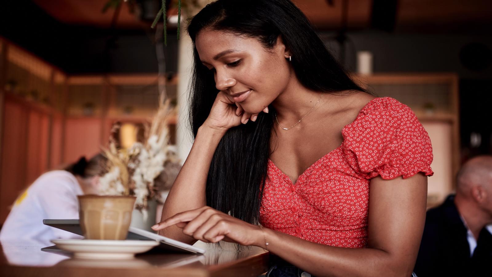 7 Habits of Successful Language Learners