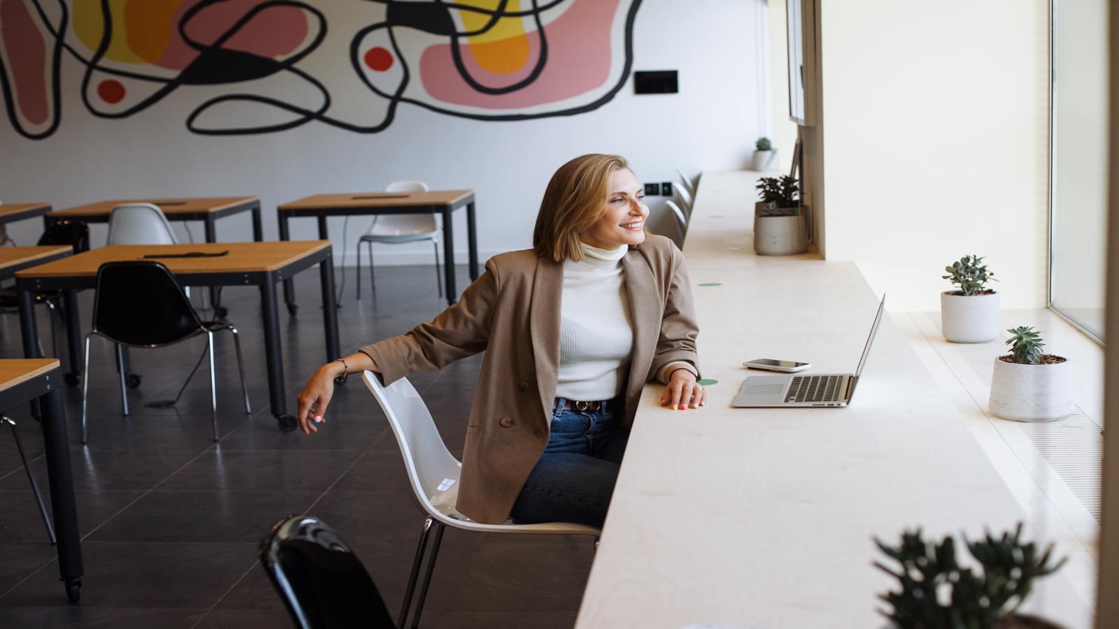 Every Polyglot's Dream Job: 6 Useful Tips on How to Become a Translator