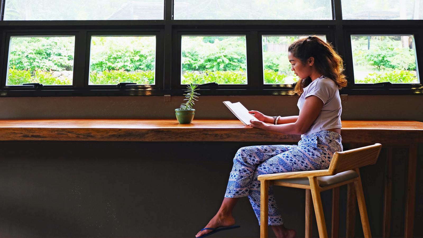5 Easy Ways to Improve Your English Writing Skills
