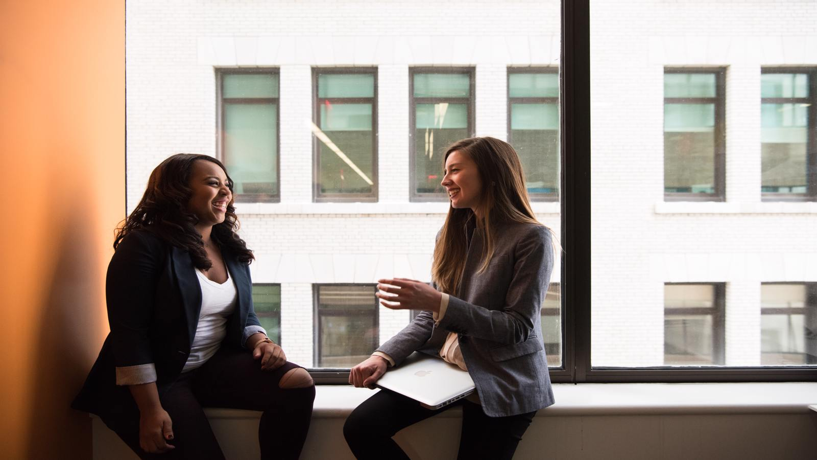 Beginner's Guide to Learning Conversational English