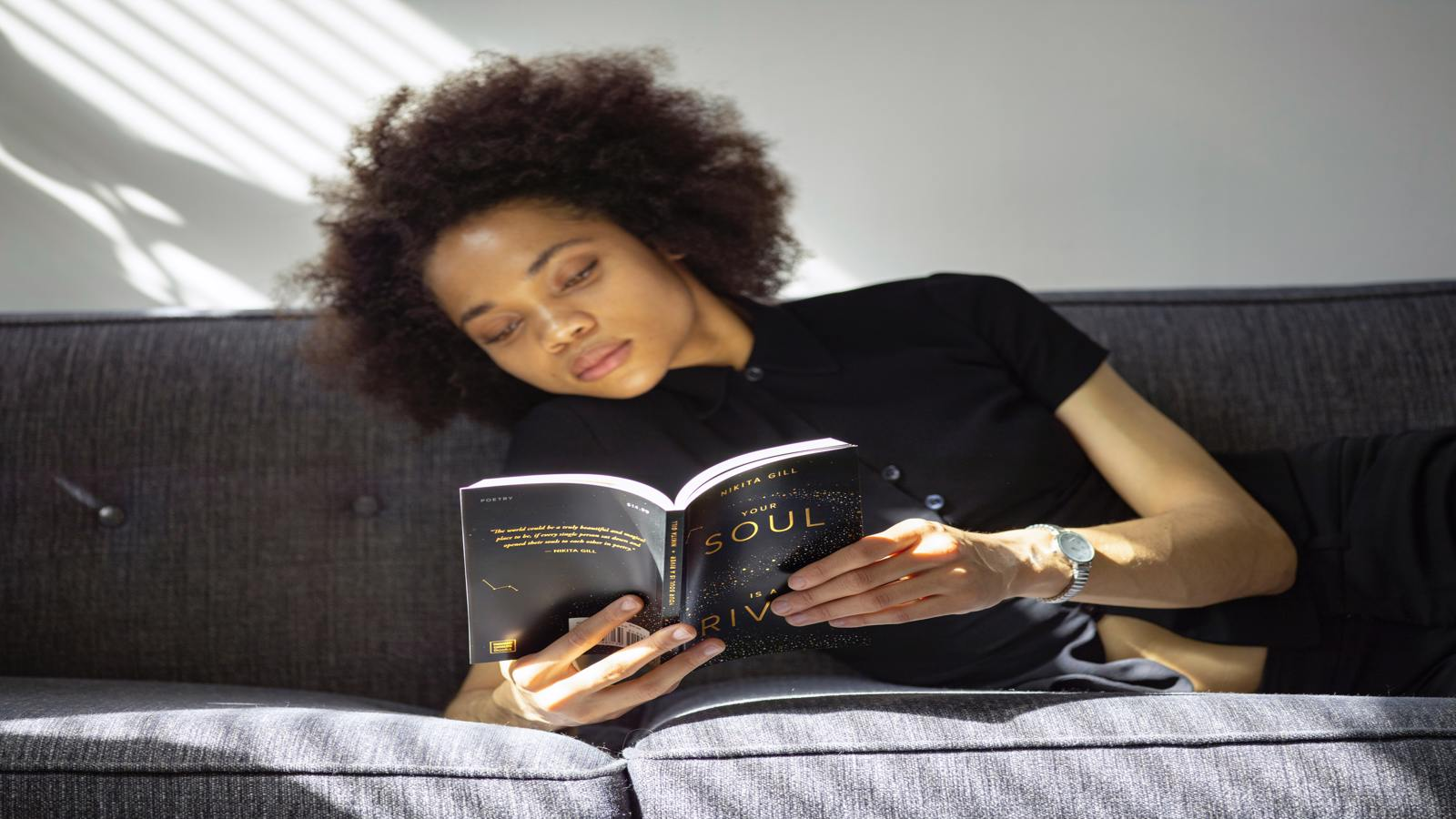 The 5 Must-Read Polyglot Books For Learning Foreign Languages