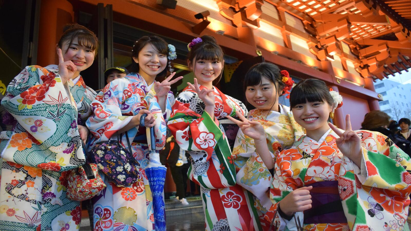11 Easy Songs in Japanese to Have Fun and Learn