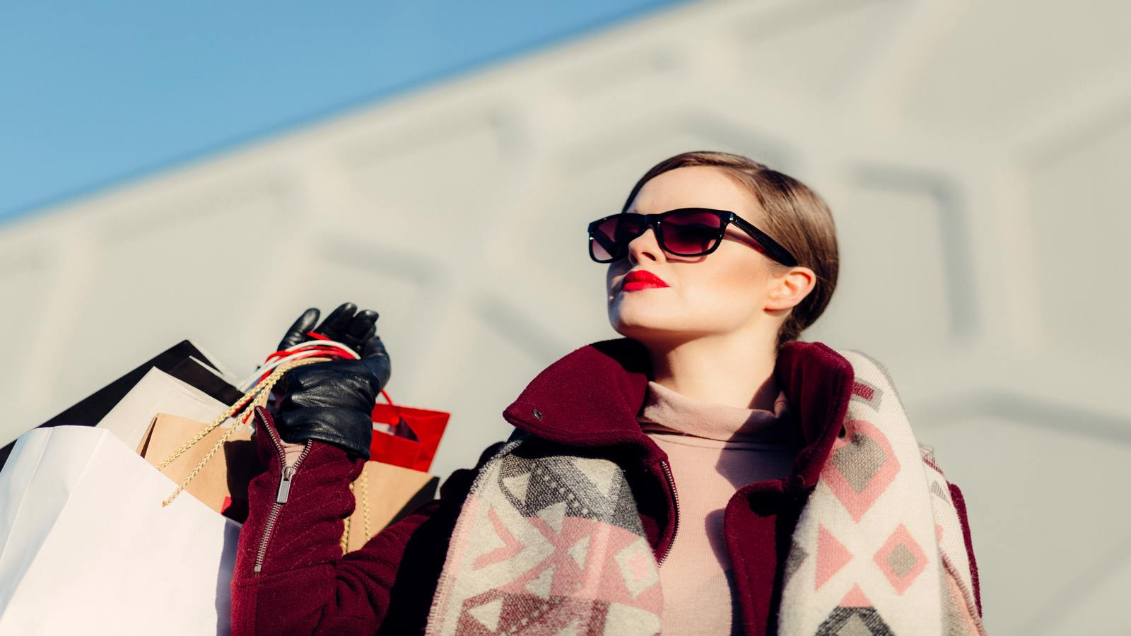 Spanish Clothes Vocabulary: 108 Words Every Fashion-Conscious Spanish Learner Should Know
