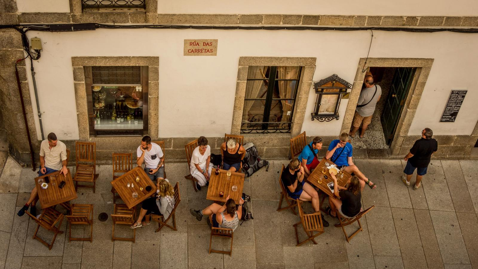 Spanish Small Talk Questions: 69 Easy Ways To Start A Conversation In Spanish