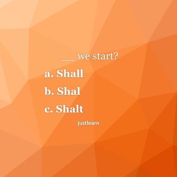 __ we start?