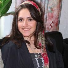 Laura Clausen
