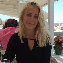 Signe Kehlet-Hansen