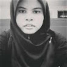 Ain Nur Najwa