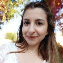 Anna Zakaryan