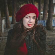 Beatriz Antunes