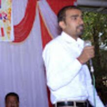 Bhaskar Bhimani