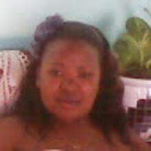 Bongekile Phoswa