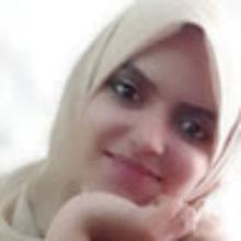 Chaima Hachemi