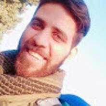 Ehsan Zamani