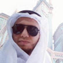 Hadj Ammar