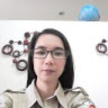 Janeth Llana