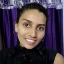 Jayshree Dushing