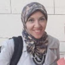 Jihad Nassar