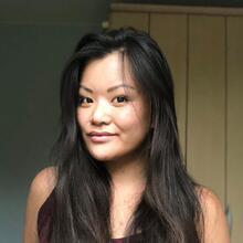 Kayee Ng