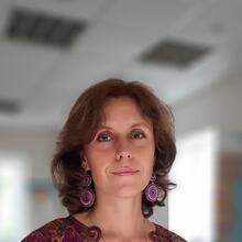 Kseniya Galanina