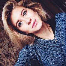 Lisa Volkova