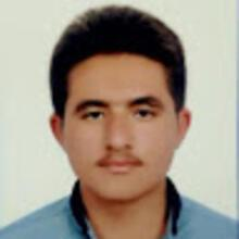Mahmood Sadriyan