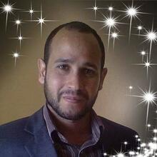 Mr-mahmoud