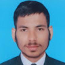 Muhammad Hussnain