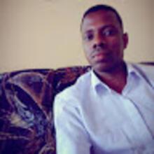 Mwandu Msendo