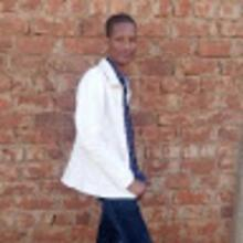 Novat Tluway Tsaqwa