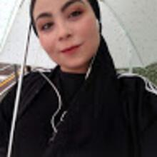 Omayma