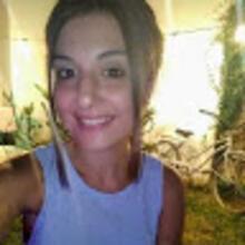 Maria Victoria Noli Ledesma