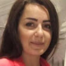 Reem Sag
