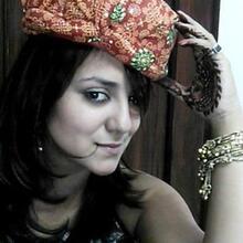 Reema Jain