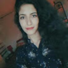 Rihab