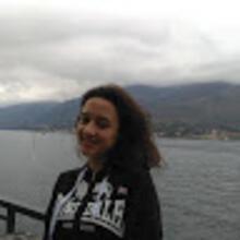 Silvia Adriani