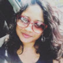 Shashmini