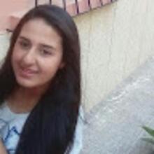 Yousfi