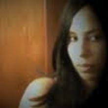 Yuli Marquez