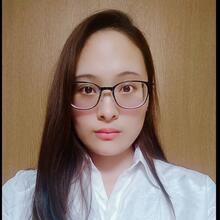 xiaofeng zheng