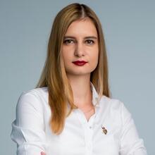 Анна Фрей
