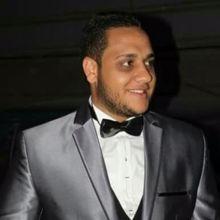 Abdullah M Elsobki