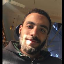 Abdalrahman Essam