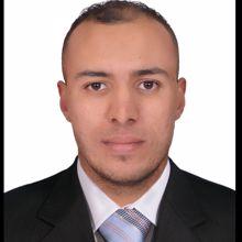 Abdel Dazz